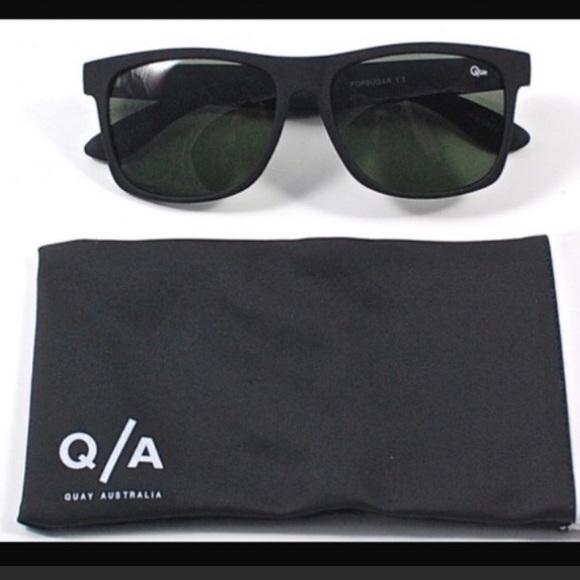 99f5e08239f43 Quay Australia Accessories